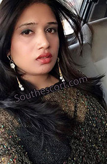 TAMIL CALL GIRLS IN BANGALORE
